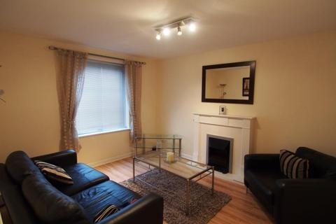 1 bedroom flat to rent - Fonthill Avenue, Ground Floor, AB11