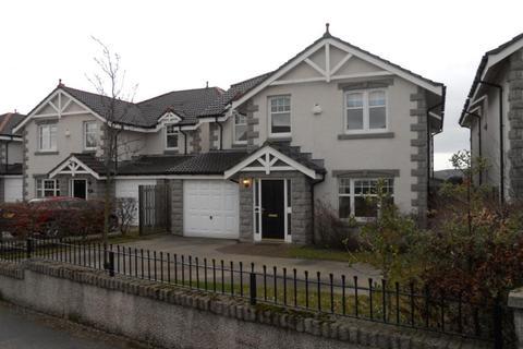4 bedroom detached house to rent - Craigton Road, Aberdeen,