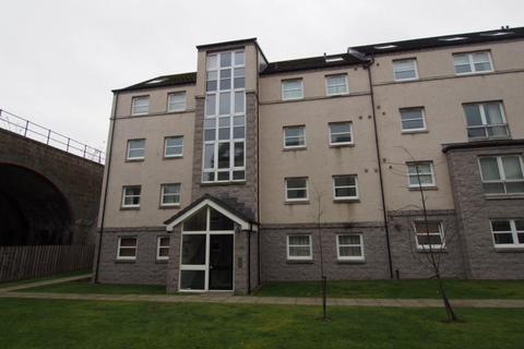 2 bedroom flat to rent - South College Street, Aberdeen, AB11