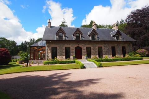 7 bedroom detached house to rent - North Deeside Road, Aberdeen, AB15