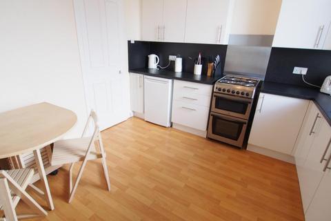1 bedroom flat to rent - Rosemount Place, Second Floor Left, AB25