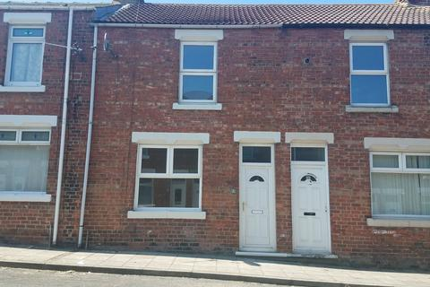 2 bedroom terraced house to rent - George Street, Shildon, DL4