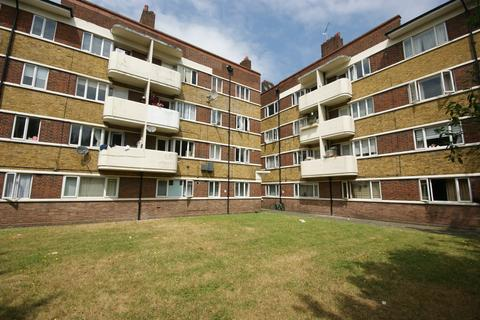 1 bedroom flat to rent - Brine House, E3