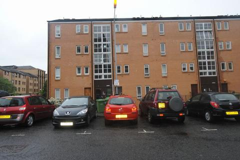 1 bedroom flat to rent - Dorset Street, Charing Cross, GLASGOW, G3