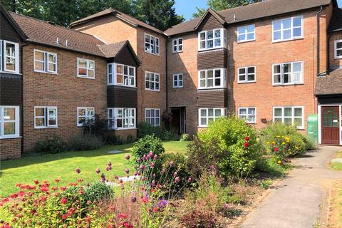 1 bedroom apartment for sale - Southcote Lodge, Burghfield Road, Reading, Berkshire, RG30