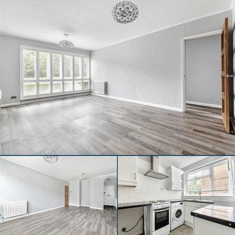 2 bedroom flat to rent - Chislehurst Road Sidcup DA14