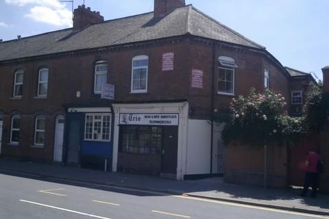 1 bedroom flat to rent - Woodgate, Leicester LE3