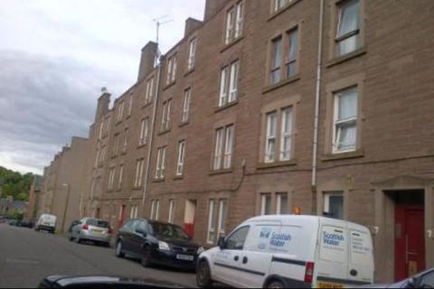 1 bedroom flat - 3/L 11 Pitfour Street, Dundee, DD2 2NU