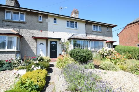 2 bedroom terraced house for sale - Wareham