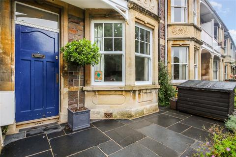 5 bedroom terraced house to rent - Frayne Road, Southville, BS3