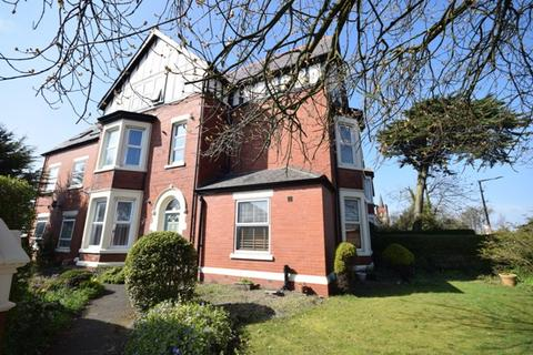 1 bedroom flat to rent - Blackpool Road, Ansdell, Lytham St. Annes, FY8