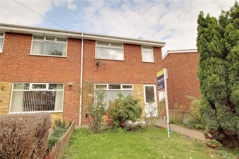 3 bedroom terraced house to rent - Grove Park, Beverley, East Riding of Yorkshire, HU17