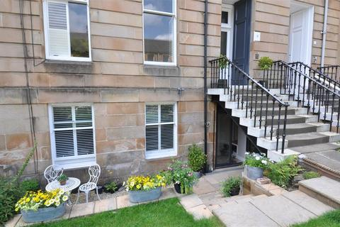 2 bedroom flat for sale - 11 Marywood Square, Strathbungo, G41 2BW