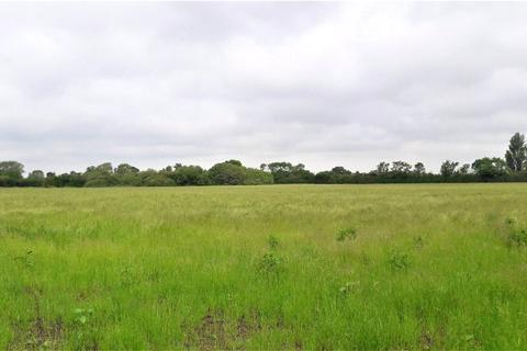 Land for sale - Kingswood, Aylesbury