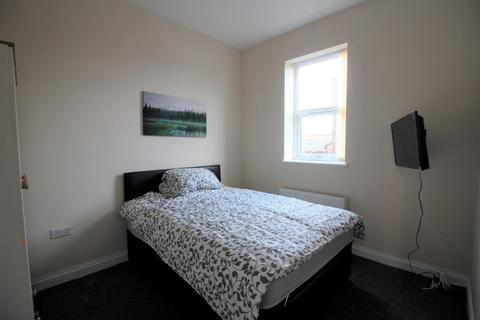 1 bedroom house share to rent - Seaforth Road, Liverpool