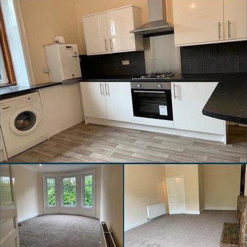 1 bedroom flat to rent - Battlefield Rd G42