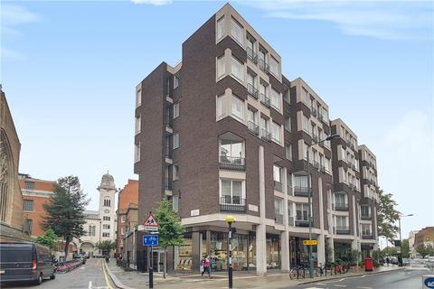 1 bedroom flat to rent - Sloane Square, London, SW1W