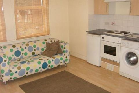 1 bedroom flat to rent - Walm Lane, Willesden Green, NW2