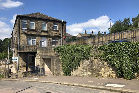 1 bedroom flat to rent - Huddersfield HD3