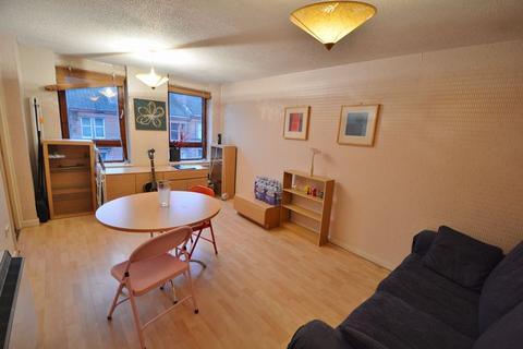 2 bedroom flat to rent - 42 West Graham Street, Dalhousie Court, GLASGOW, G4