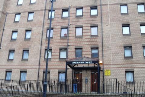 2 bedroom flat to rent - Dalhousie Court, West Graham St, GLASGOW, G4
