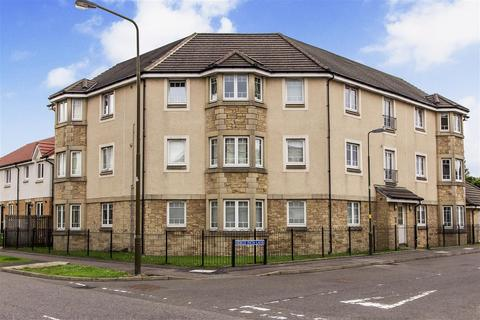 2 bedroom apartment for sale - Meikle Inch Lane, Bathgate