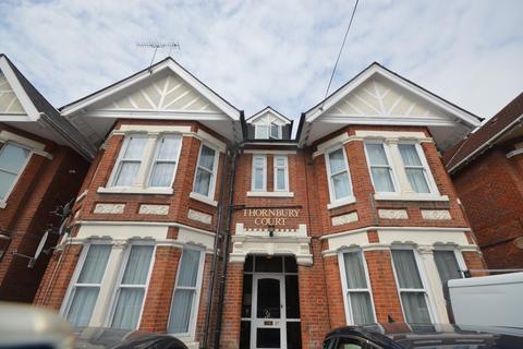 1 bedroom flat to rent - 4-Thornbury Court, 27 Thornbury Avenue, Southampton, Hampshire, SO15