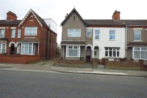 1 bedroom flat to rent - Cromwell Road, Grimsby  DN31