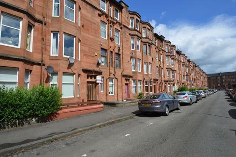 1 bedroom flat to rent - Garry Street, Cathcart, GLASGOW, Lanarkshire, G44
