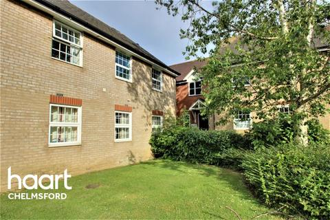 1 bedroom flat to rent - Shearers Way, Chelmsford