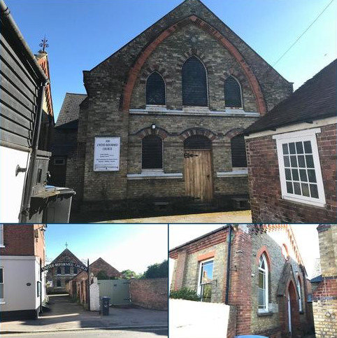 3 bedroom detached house for sale - The Street, Ash, Kent