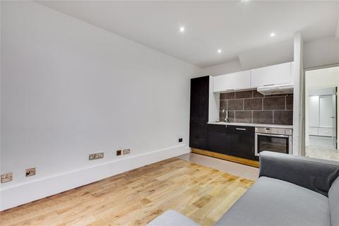 1 bedroom equestrian property to rent - Liverpool Road, London