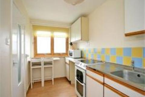2 bedroom flat to rent - Promenade Court, City Centre, Aberdeen, AB24 1FR
