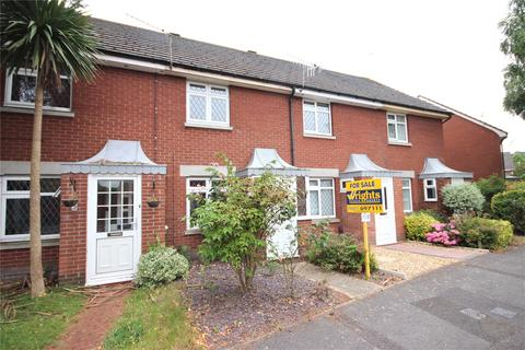 2 bedroom terraced house for sale - Goldfinch Road, Poole, Dorset, BH17
