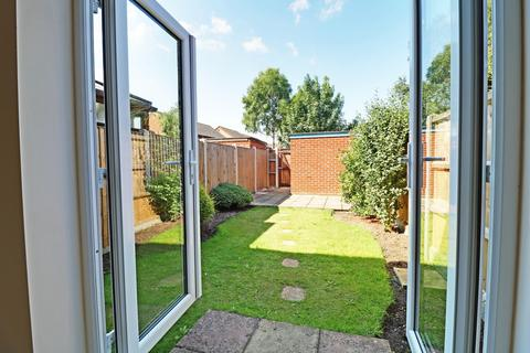 2 bedroom house to rent - Boundary Road, NR31