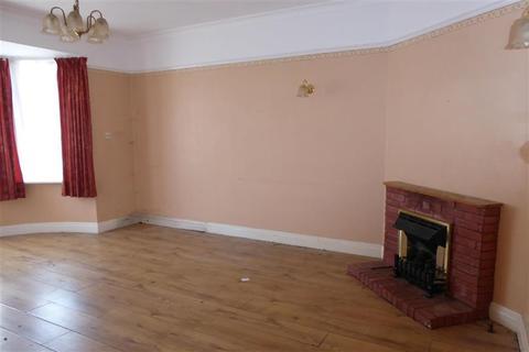 2 bedroom semi-detached bungalow - Beacon Road, Broadstairs, Kent