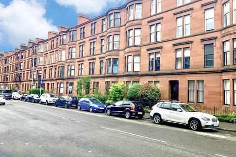2 bedroom flat to rent - Highburgh Road, Dowanhill, Glasgow, G12 9YG