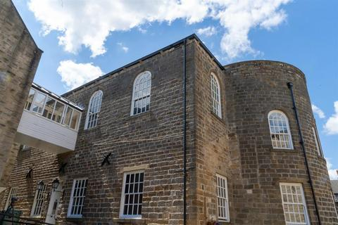 1 bedroom flat for sale - Chevin Court, Otley, LS21