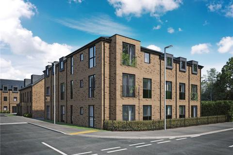 2 bedroom apartment for sale - Newtown Road, Newbury, Berkshire, RG14