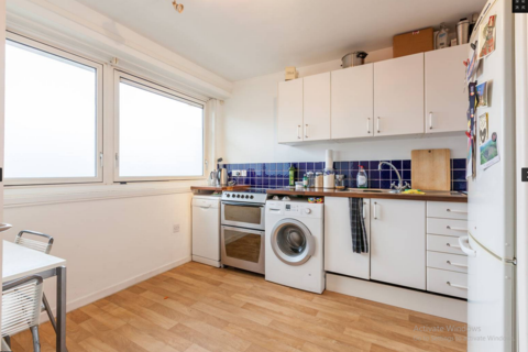1 bedroom flat for sale - Commercial road, E1