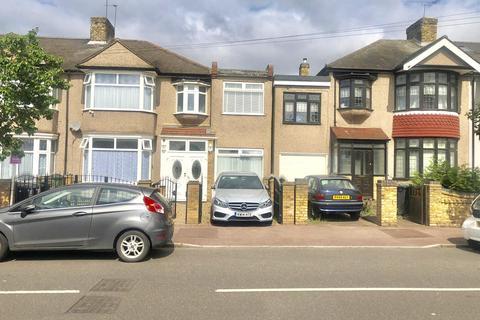 6 bedroom detached house for sale - LONDON IG11