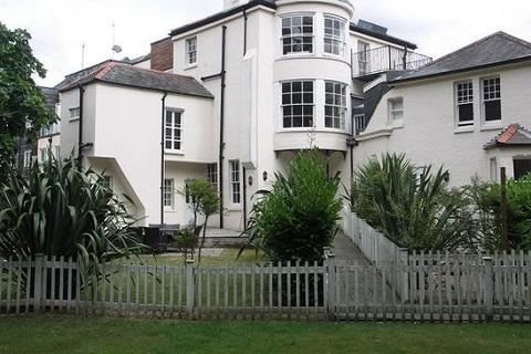 2 bedroom flat to rent - Oxford Street, Southampton, SO14 3DL