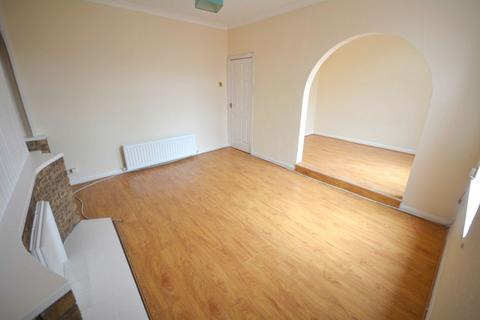 2 bedroom apartment to rent - St. Oswalds Terrace,  Shiney Row, DH4