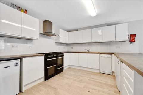 6 bedroom terraced house to rent - Ridge Park Avenue, Plymouth