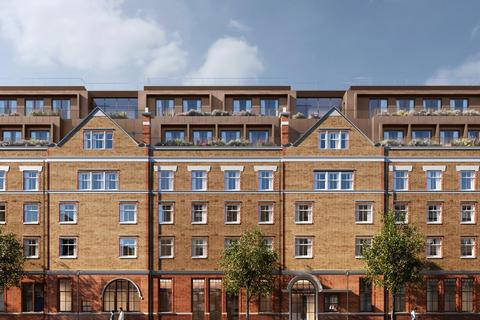Studio for sale - Chapter House, Covent Garden, WC2B