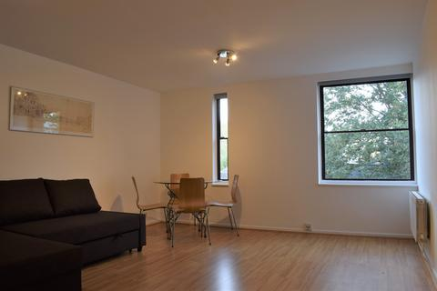 1 bedroom flat to rent - Queensborough Terrace, Bayswater  W2