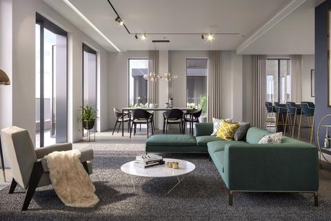 3 bedroom apartment for sale - Chapter House, Covent Garden, WC2B