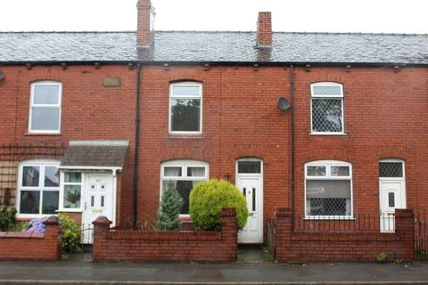 2 bedroom terraced house to rent - Wigan Road, Westhoughton, Bolton BL5