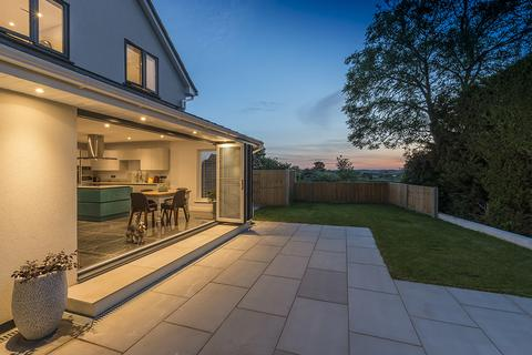 2 bedroom house for sale - Leigh, South Street, Dorset, DT9
