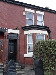 1 bedroom terraced house to rent - Laindon Road, Victoria Park